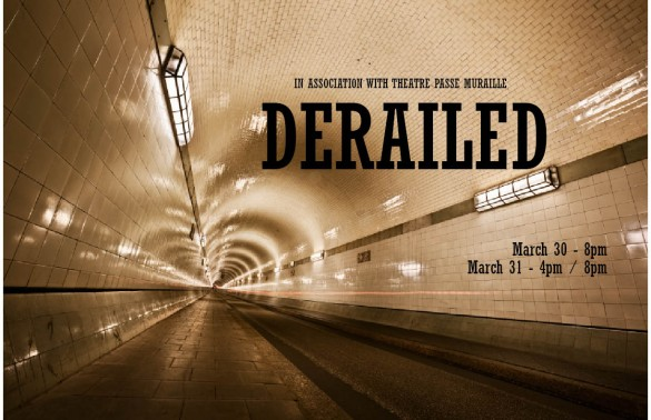 2012-03-24_Derailed Website_PD-DRAFT2
