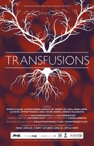AMYProject-TransfusionsPoster
