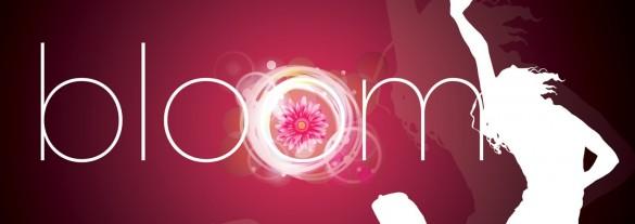 Bloom 1
