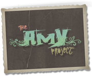 The AMY Project company
