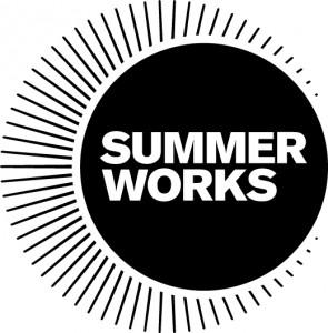summerworks_logo