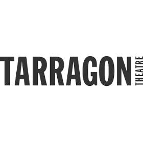 TarragonTheatreLogo-sq